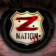 Znation Episode 5 review