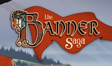 Review: Banner Saga
