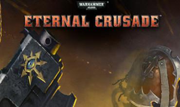First impressions of Warhammer 40k Eternal Crusade