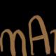 Did someone order a helping a feels: Tamara