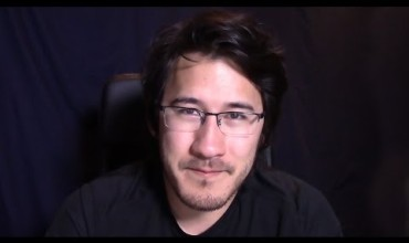 What the Sheet is up with Markiplier