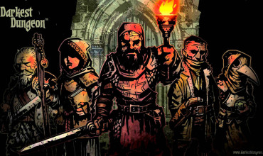 Doom & Gloom: A Darkest Dungeon Review