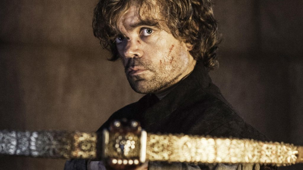 1402895947000-Game-of-Thrones-Dinklage1