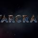 Warcraft: Orgrim Doomhammer