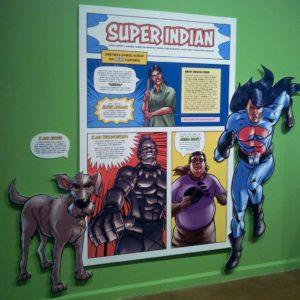 superindian