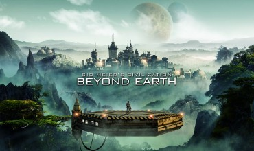 Civ: Beyond Earth – Rising Tide