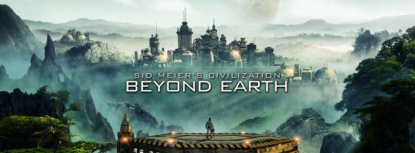 Civ: Beyond Earth – Rising Tide