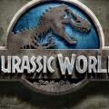 Jurassic World: The Indominus Review