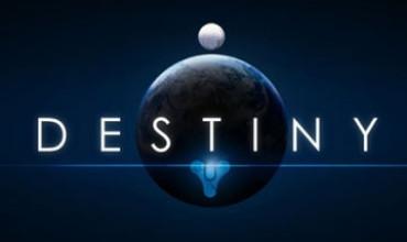 Destiny: The Legend so far…