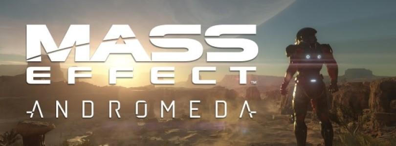 E3: EA