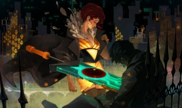 Review: Transistor