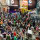 San Diego Comic-con Recap 2015