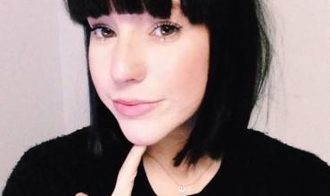 Interview: Vine – Mackenzie Becket