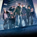 Great Geeky Movies You Might Have Missed Part 1