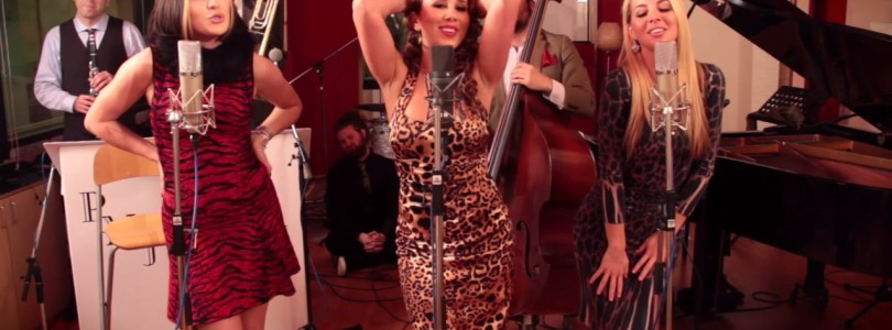 Postmodern Jukebox: 5 Song Starter Kit
