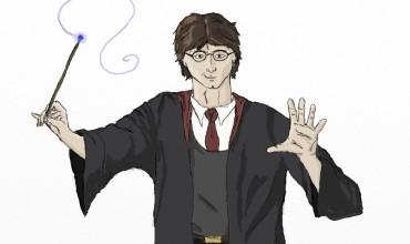 Halloween at Hogwarts – The Phoenix Symphony Orchestra