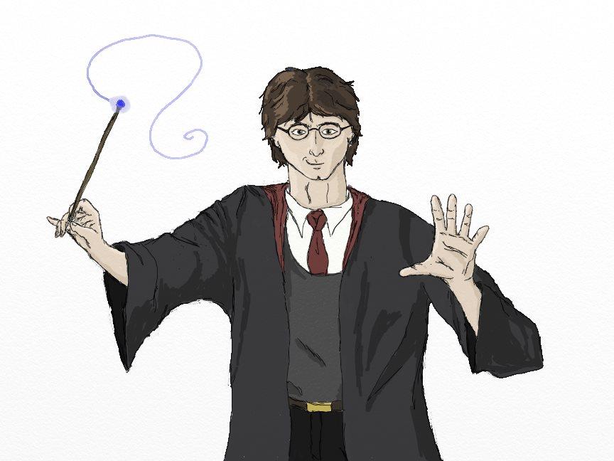 Halloween At Hogwarts Phoenix Symphony