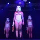 SuicideGirls: Blackheart Burlesque Review