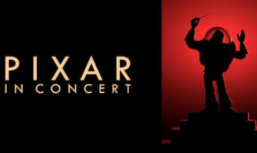 Review: The Phoenix Symphony – Pixar in Concert