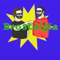 Brostalgia: Nostalgia with a Bro!