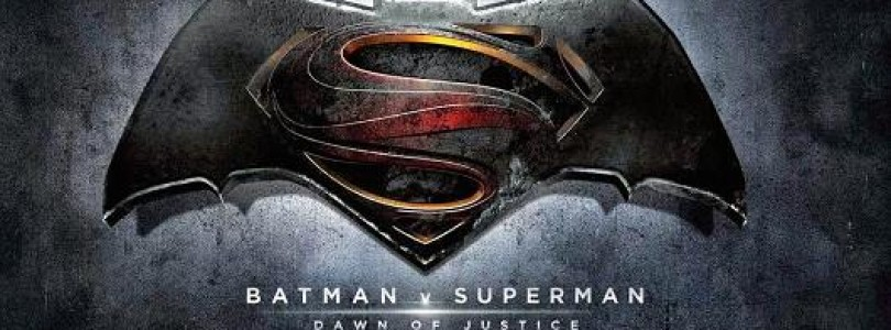 Can The DC Cinematic Universe Benefit From Marvel's Success?