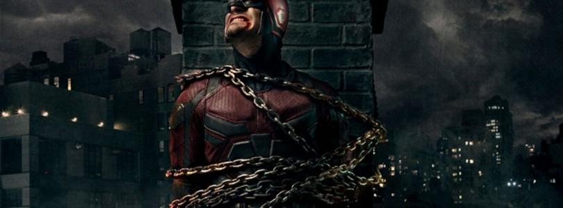 Review: Daredevil Season 2(Spoilers)