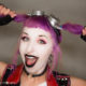 Ring Light Photo Gallery – Phoenix Comicon 2016