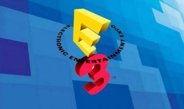 E3 2016 Recap