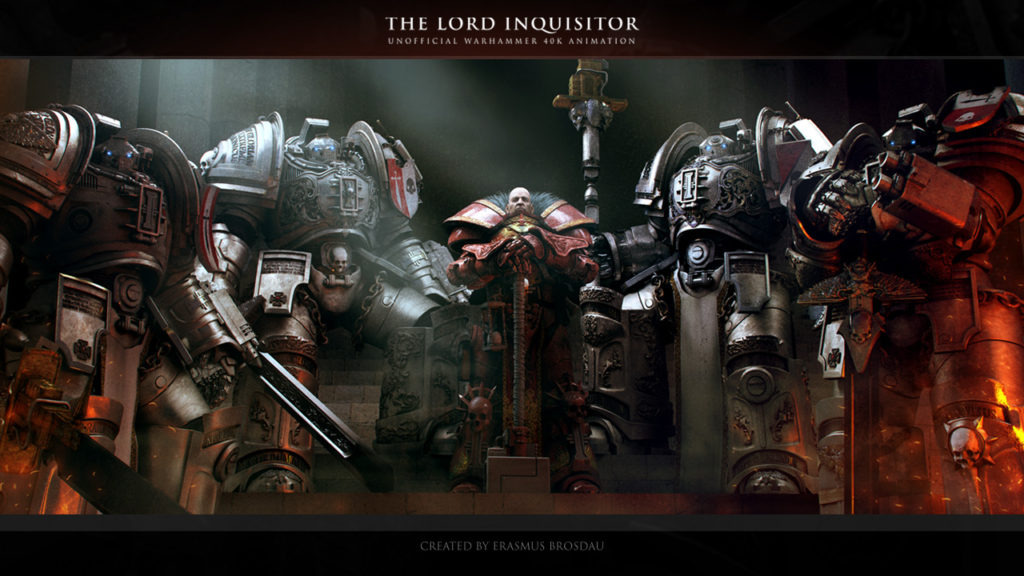 The_Lord_Inquisitor_Burn_Heretics_Poster