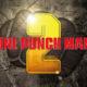 Confirmed: One Punch Man Season 2