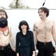 Music Lyfe: Screaming Females Interview