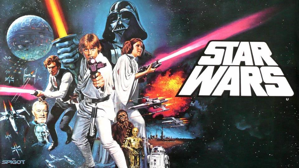 star-wars-1200x675