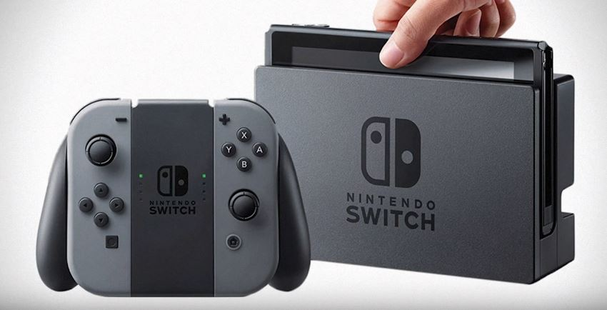 http://www.thegeeklyfe.com/wp-content/uploads/2017/01/ea-exec-confirms-game-for-the-nintendo-switch-but-anxious-about-the-consoles-mass-appeal.jpg