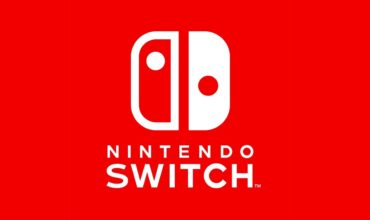 Honest Thoughts On Nintendo Switch
