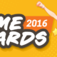 Crunchyroll and the Anime Awards!(Interview)