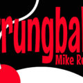 Freeplay Frenchie Reviews Strungballs!
