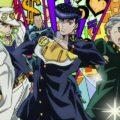 Crunchyroll Brings Anime to the Big Screen!
