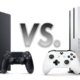 Xbox One S or PS4 Pro – Which Console Is The Best For Players?