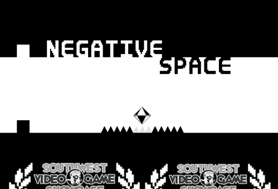Q&A: Justin Carter and Negative_Space Demo