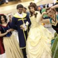 Phoenix Comicon: It Was The Best of Times, It Was The Worst of Times