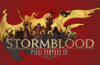Why You Should Check Out Final Fantasy 14: Stormblood!