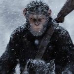 War if the Planet of the Apes
