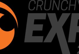 Crunchyroll Expo is Right Around The Corner!