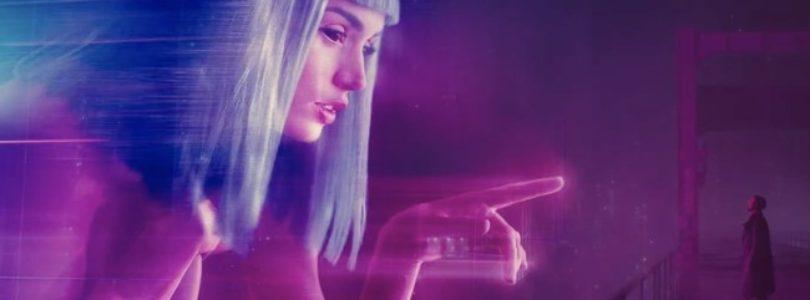 Blade Runner 2049 Is Fantastic In Every Way