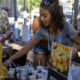 Mac and Cheese Festival 2017