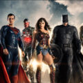 (Review)Justice League: DC Comics Cinematic Universe Is Alive And Well!