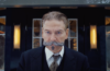 Murder On The Orient Express! Murder! Trains! Stars!