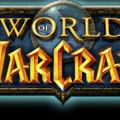 Nostalgia: World of Warcraft Pt. 3