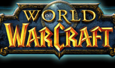 Nostalgia: World of Warcraft Pt. 3