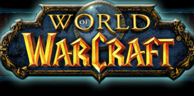 Nostalgia: World of Warcraft- Part 1